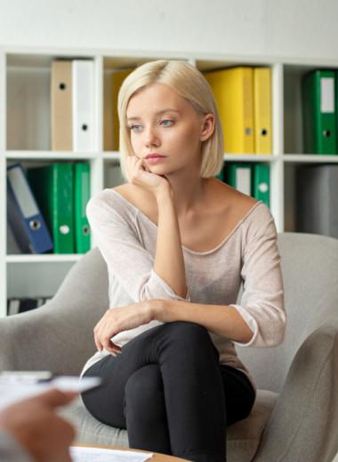 10 советов популярных психологов, за которые их хочется треснуть