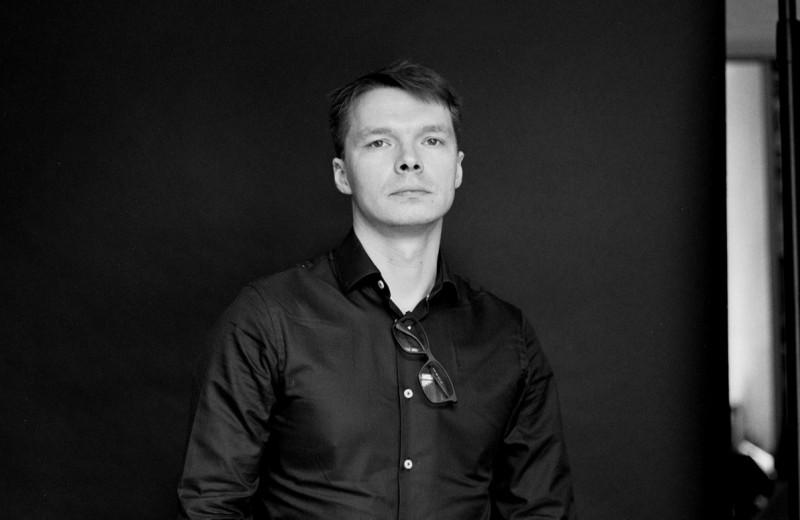 Фотожурналист Сергей Пономарев — о пустой Москве, сторителлинге и войне