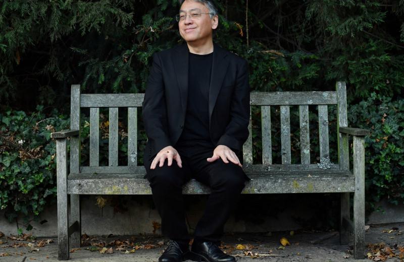 Оторвали мишке лапу. Каким получился роман «Клара и Солнце» — первая книга Кадзуо Исигуро после Нобелевской премии