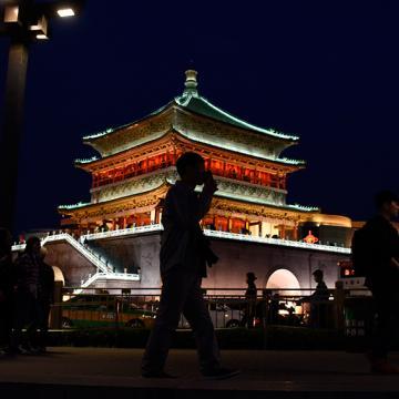Запрет — не приговор: криптосообщество оценило последствие блокировки ICO в Китае