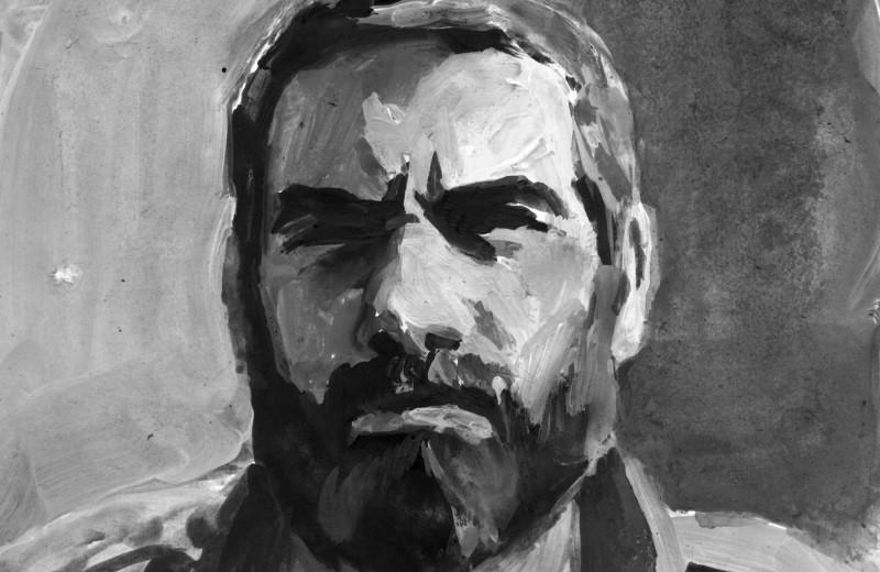 Правила жизни Сергея Довлатова