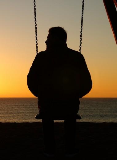 Смерть: может ли момент нашей кончины быть эйфорией? (The Conversation, Австралия)
