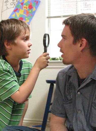 Как поведение человека зависит от генетики