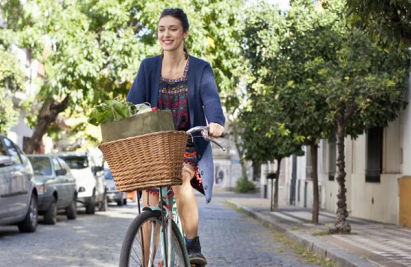 10 реалистичных правил «зеленой жизни»