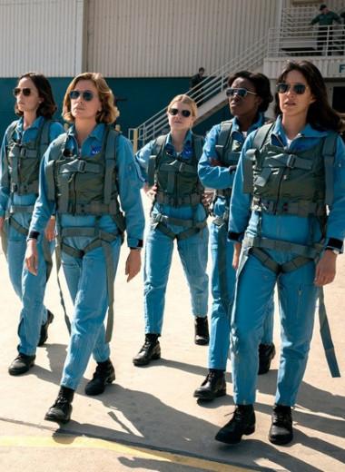 «Приходится быть громче, чтобы тебя услышали»: продюсер Мэрил Дэвис — о том, как женщины меняют киноиндустрию