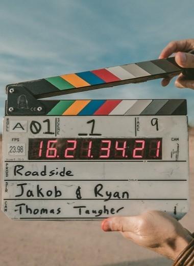 Видеография: секреты съемки на беззеркальную камеру