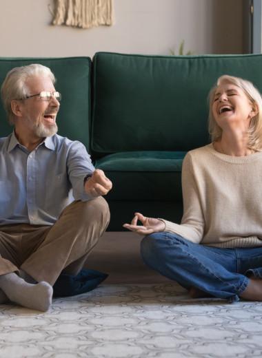 Эти три шага помогут вам избавиться от вредных привычек, утверждает социальный психолог
