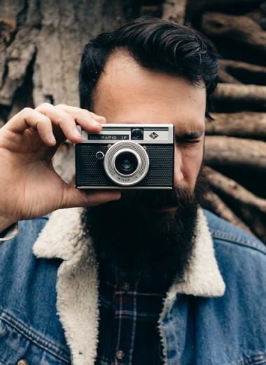 8 мест, где запрещено фотографировать, но люди все равно фоткаются