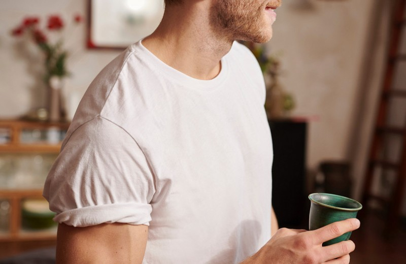 5лучших способов похудеть, кроме посещения тренажерного зала