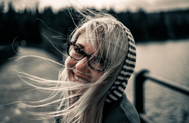 Как поднять настроение девушке и рассмешить ее: 7 проверенных способов