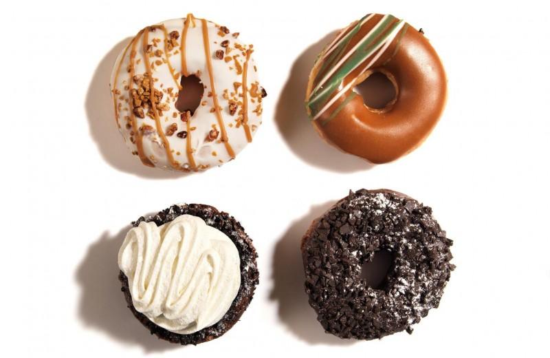 Диетолог о том, почему сахар — не зло, и глупо отказываться от сладких продуктов