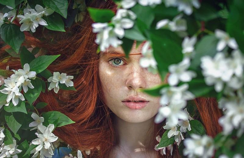 Власть феромонов: можно ли влюбить в себя с помощью запаха