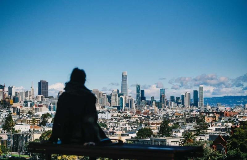 6 приложений, которыми пользуются стартаперы и инвесторы в Кремниевой долине