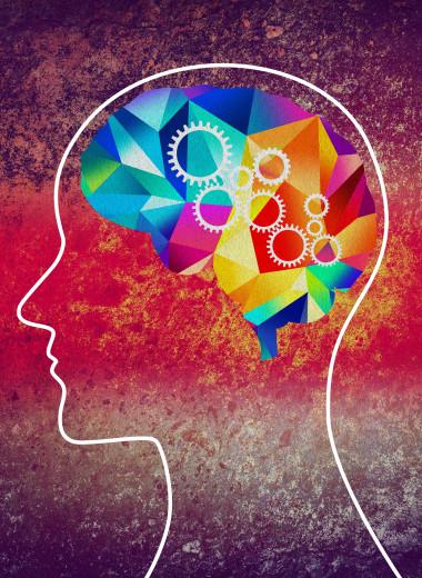 Что такое нейроэстетика, или как наш мозг воспринимает искусство