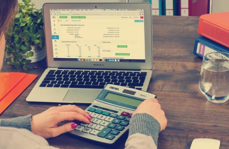 Ваши персональные данные: как их могут использовать мошенники?