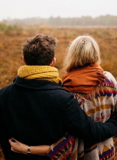 7 признаков, что ты состоишь в несчастливом браке (опомнись, дружище)