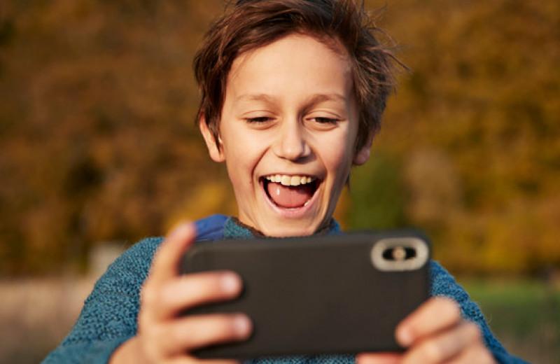 Сын потратил $1800 в мобильной игре, и его отцу пришлось продать машину