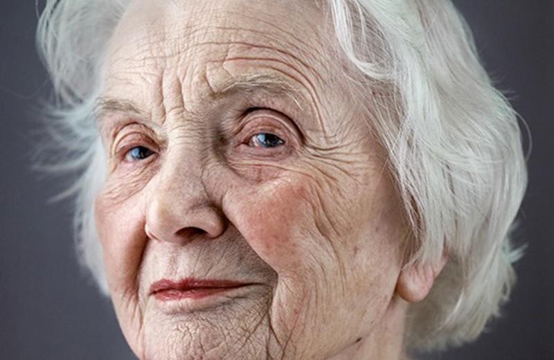 Наука доживать: почему важно (и возможно) победить старость