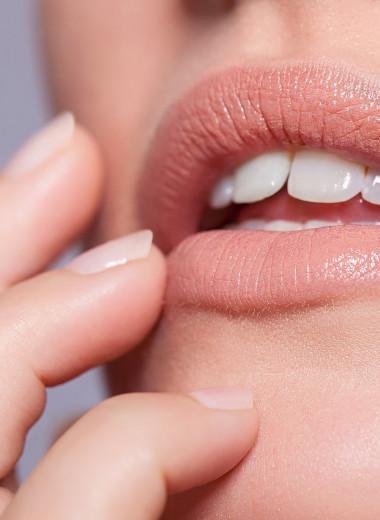 Чистка зубов и ходьба: 10 неожиданных вещей, которые могут вызвать оргазм