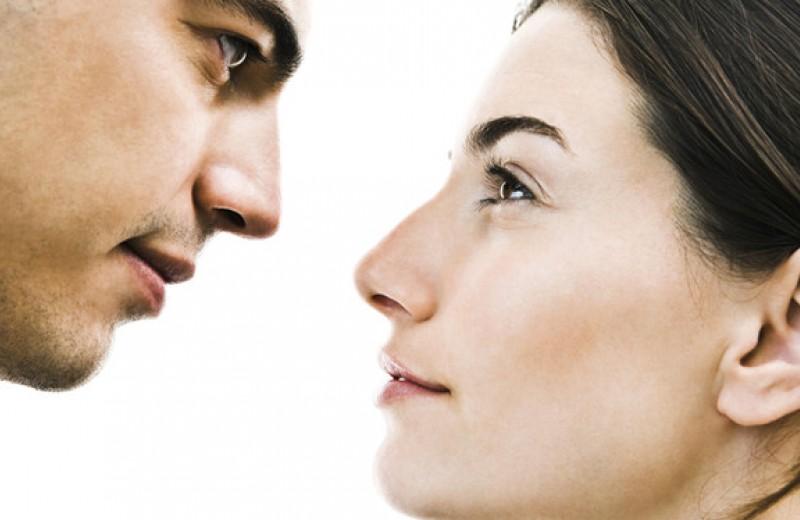 Как разрушить отношения: 6 нереальных ожиданий