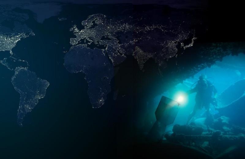 Ядерное оружие: может ли бомба оказаться