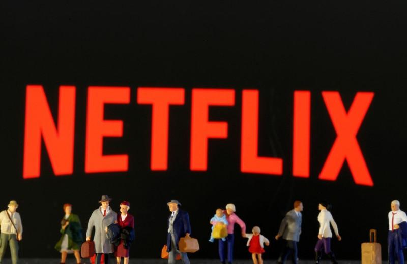 Секрет Netflix: как управление контекстом превратило стартап по рассылке DVD в компанию стоимостью $220 млрд