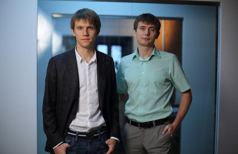 Как оказался в бегах основатель стартапа Medesk, в который вложила деньги один из первых инвесторов «Яндекса» Эстер Дайсон