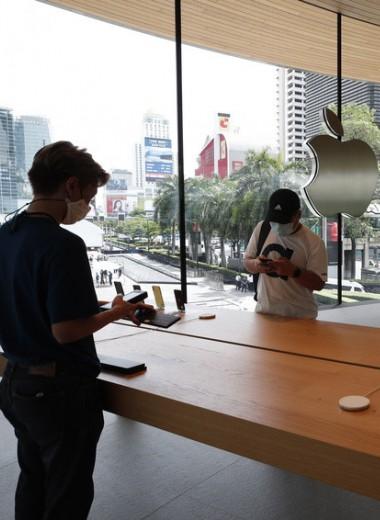 Манипуляторы настроением: как разработчики заставляют пользователей ставить приложениям для Apple максимальный рейтинг