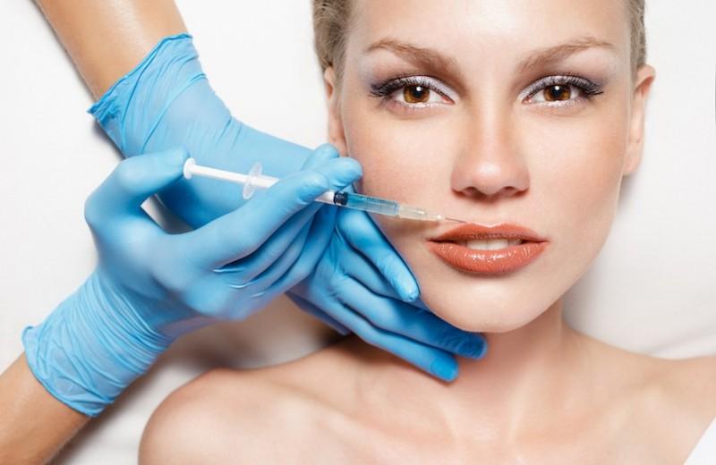 Авторитет: 3 звездных косметолога о беспроигрышных процедурах
