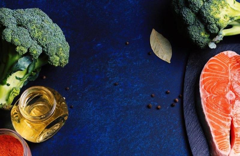 Омега-3-6-9: в чем разница и все ли жирные кислоты одинаково полезны