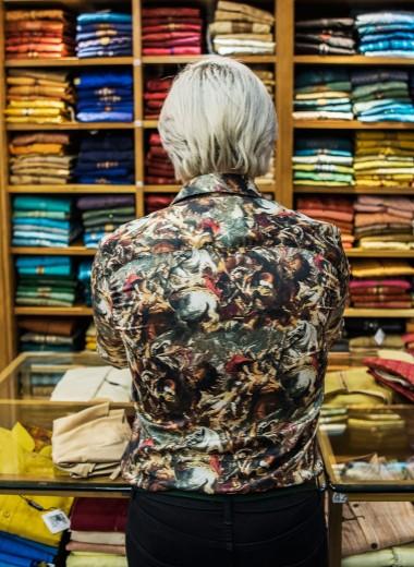 Удар по занятости. Чем повышение пенсионного возраста опасно для российской экономики