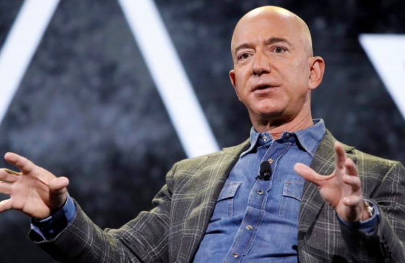 Хотела стать «крутой», как Apple и Nike, но провалилась: почему Amazon не преуспела в дизайне