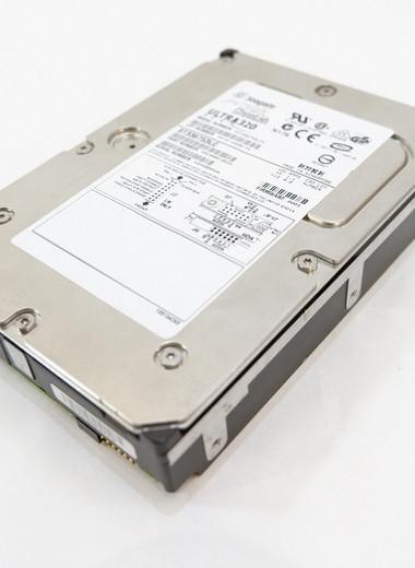Как выбрать жесткий диск для компьютера или ноутбука