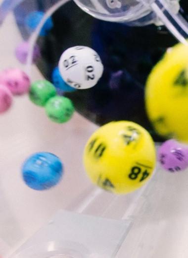 Азарт и блокчейн: как беспроигрышная криптолотерея привлекла $200 млн и оказалась лотереей для одного победителя