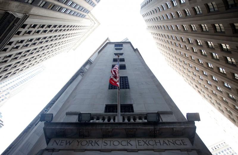 Америка на распутье. Пора ли инвесторам уходить с фондового рынка США