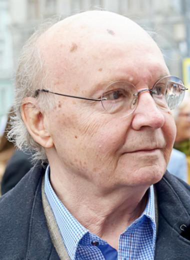 «Были проблемы с деньгами»: близкий друг Андрея Мягкова о его последних годах