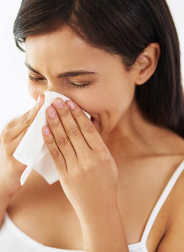 Аллергикам противопоказано: 7 неожиданных фактов о натуральной косметике