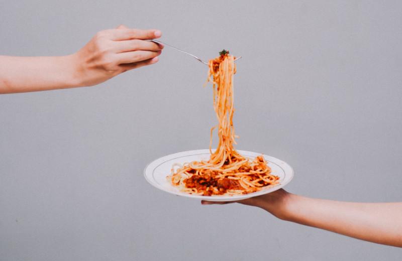 4 способа вкусно приготовить макароны