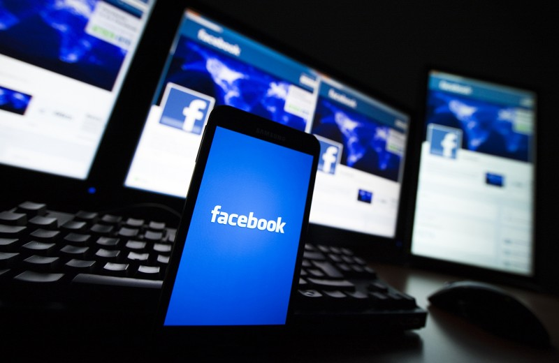 Как будет работать новая криптовалюта от Facebook. Разбор технологии Libra