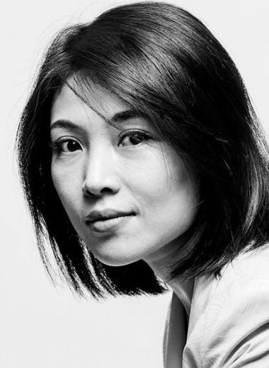 «Сложные проблемы меня вдохновляют»: как Кейт Вонг стала одной из богатейших женщин мира, создав бренд электронных сигарет