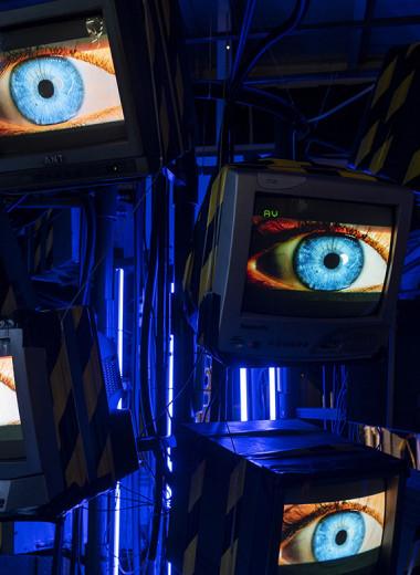 Пять вещей из киберпанка, которые считались фантастическими, но стали почти обыденностью