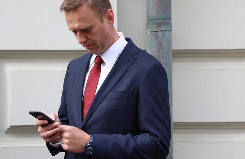 Телефон доверия: кто и как использует подмену мобильных номеров