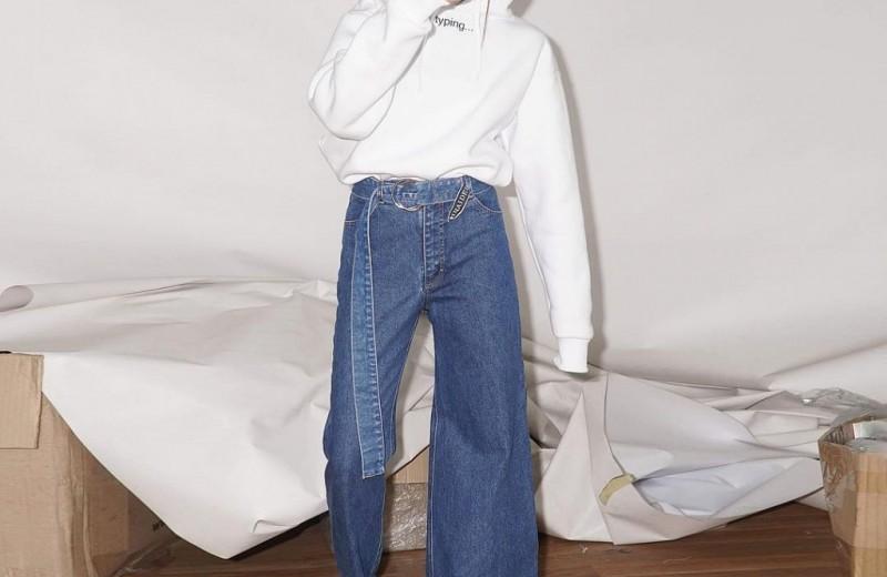 7 самых трешовых дизайнов джинсов 2019 года (не каждый выйдет в таких на улицу)
