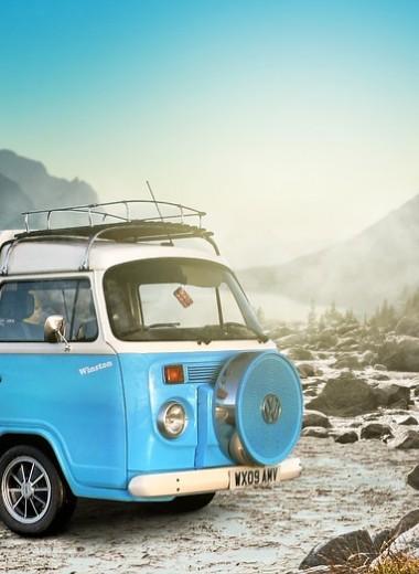 Вакансия мечты: туркомпании ищут любителей путешествовать