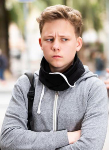 «Ты» или «вы»: как взрослые должны обращаться к детям?