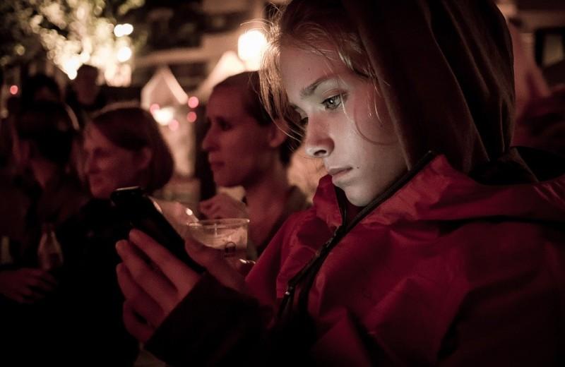 Nature (Великобритания): как «Фейсбук», «Твиттер» и другие массивы данных сделали революцию в социологии