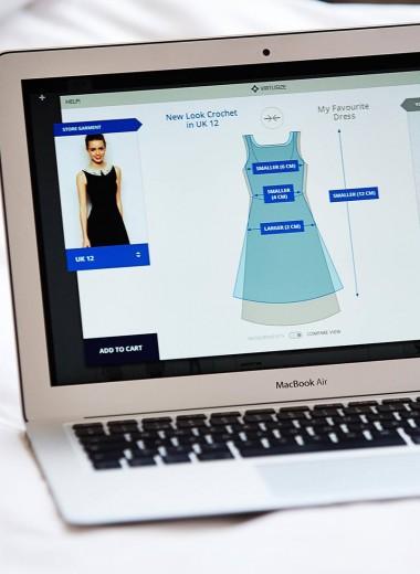 10 технологий, которые повлияли на то, как мы совершаем покупки