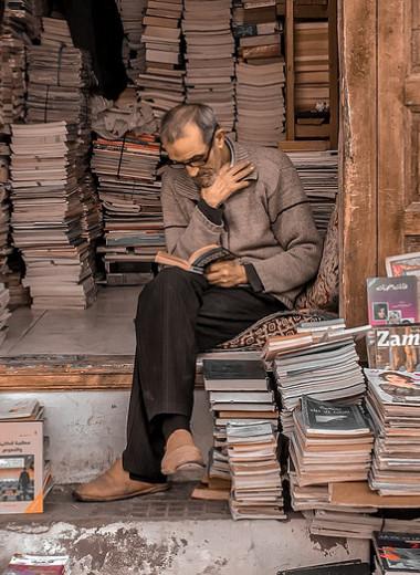 Чем полезно чтение вслух: 8преимуществ важной литературной привычки