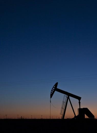 Козыри на руках ОПЕК: почему сокращение добычи все еще имеет смысл