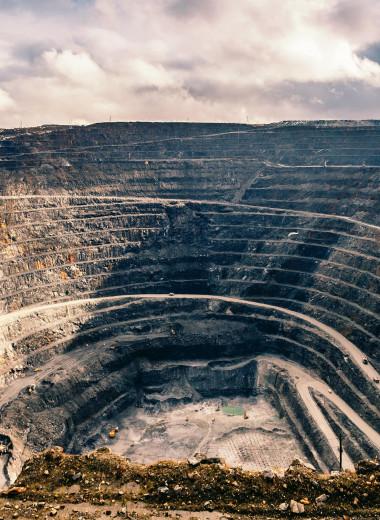 Как добывают золото: современные технологии, бактерии, дроны, диджитал инициативы и забота об окружающей среде